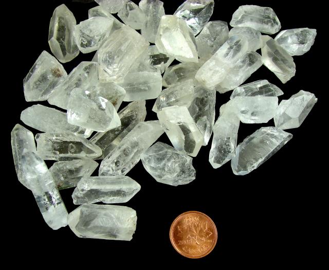 The Healing Benefits of Clear Quartz - Crystals for Sale Quartz Crystals For Sale