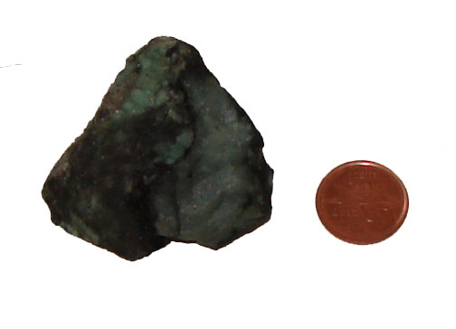 Emerald stimulates your psychic abilities and hidden talents - Free info about meanings and how to use with purchase - Free shipping over $60.
