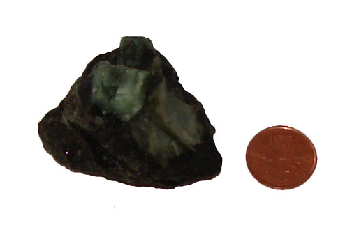 Emerald helps you to discern the truth - Free information about properties and how to use with purchase - Free shipping over $60.