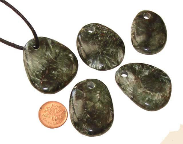 Where to buy pendants light shop light ideas where to buy pendants seraphinite stone meaning aloadofball Images