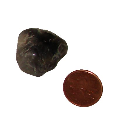 Super Seven Crystal strengthens your intuition and other psychic abilities - Free info on metaphysical properties and how to use with purchase - Free shipping over $60.